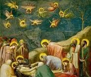 cropped Giotto Mourning