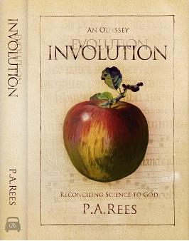 Author's book