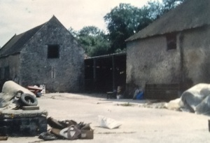 original barns from courtyard photo (12)