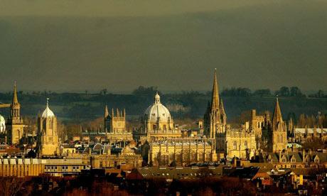 Oxford-001