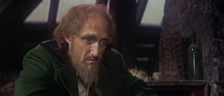 Fagin Moody Googlepic20