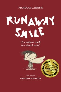 Runaway_Smile_700